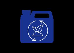Биоразлагаемые масла