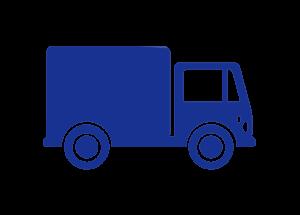 Моторные масла для грузовых автомобилей, автобусов и строительной техники