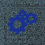 Q8 EL GRECO ISO 100