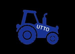 Универсальные тракторные трансмиссионные масла - UTTO
