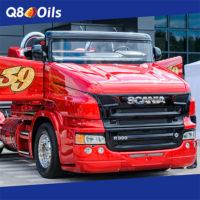 Q8 formula truck img