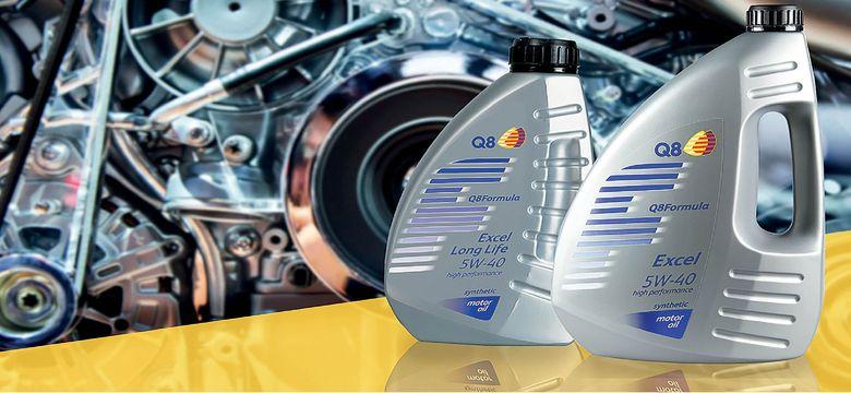 q8oils.kz - main slider - slide 1 engine